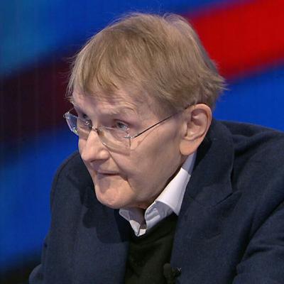 Svoboda: Roušky venku? Měly by mít jen charakter doporučení (Interview Martiny Kuzdasové, 20. říjen 2020)