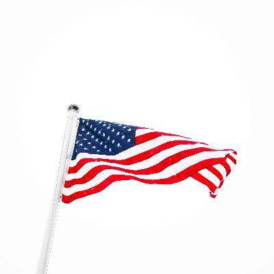 537 - Curiosidades sobre os americanos e seus hábitos!