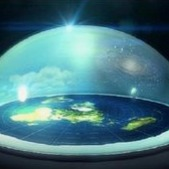 2018.11.15  Flat Earth - The Jesuit game plan and the obvious