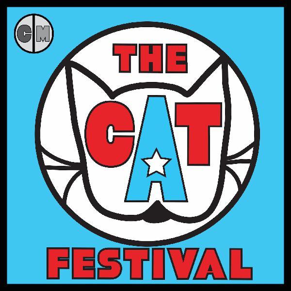 The 2018 Cocotazo Audio Theatre Festival