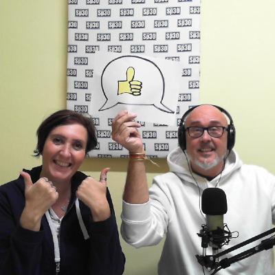 Viva la Mamma - SALUTE E BENESSERE: - quarto appuntamento - Come l'ottimismo contribuisca a renderci felici  (2^ parte)