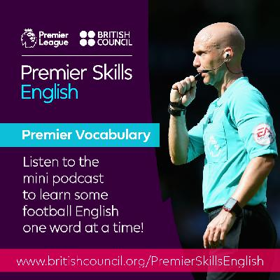 Premier Vocabulary - Medium - Blow someone away
