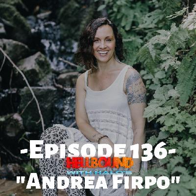 """""""Andrea Firpo"""""""