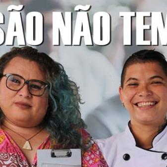 Preconceito: 20% das empresas brasileiras não contratam trabalhadores LGBTI