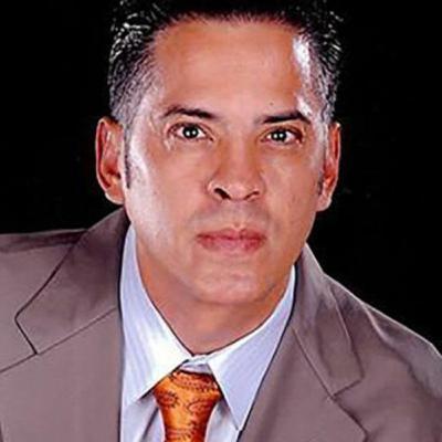 Episode 7448 - Get some backbone Church! and stand for Jesus Christ - John Ramirez