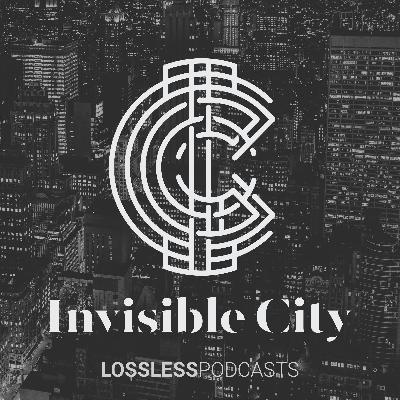 Ep. 006: Sport and the City