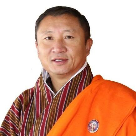 Bhutan Dialogues 35: Growing Bhutan's International Footprint