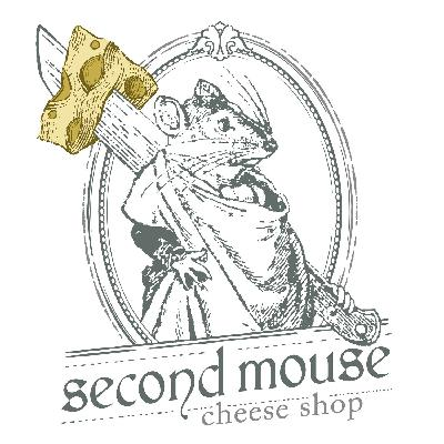 2020 Hindsight: Revisiting Ivy and Second Mouse Cheese One Year In