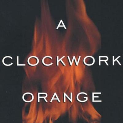 A Clockwork Behavior Analysis:  Bobby Newman Discusses Myth and Reality Regarding Behavior Analysis, Crime and the Famous Anthony Burgess Story