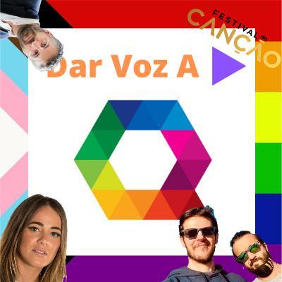 T5 | Ep.28 - Love is on my side: Festival da Canção Pt.3, 8 de Março, Pedro Nuno Santos, Sangue e Electrosexual