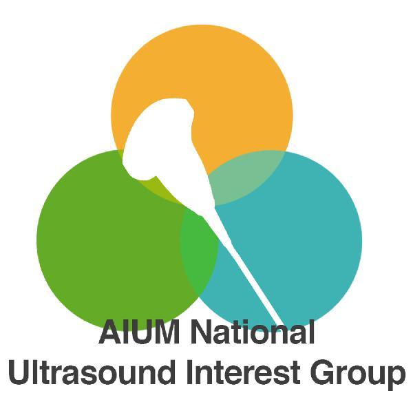 National Ultrasound Interest Group Podcast