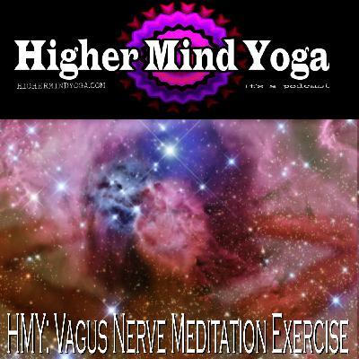 HMY-Vagus Meditation Exercise