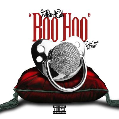 #79: Boo Hoo feat. Phresher