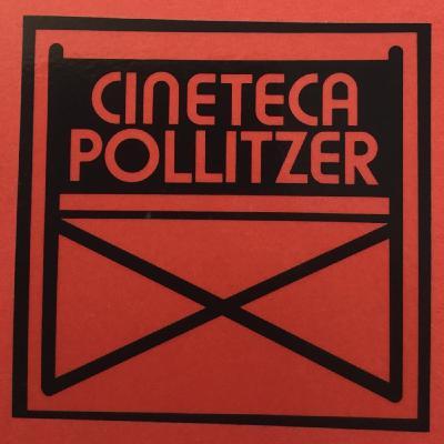 Cineteca Pollitzer – I Cineclub degli emigranti italiani in Svizzera