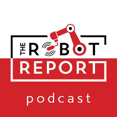 Podcast: Hello Robot exits stealth; White Castle turns to automation