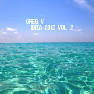 Ibiza'12 Vol.2