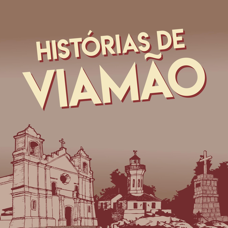 EPISÓDIO 10/NEGROS E ESCRAVIDÃO EM PORTO ALEGRE/SÉRIE 200 ANOS DA VIAGEM DE SAINT-HILAIRE AO SUL DO BRASIL E URUGUAI