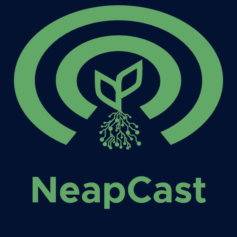 NEAPcast
