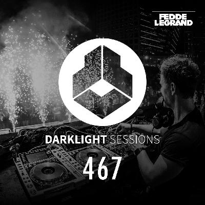 Darklight Sessions 467