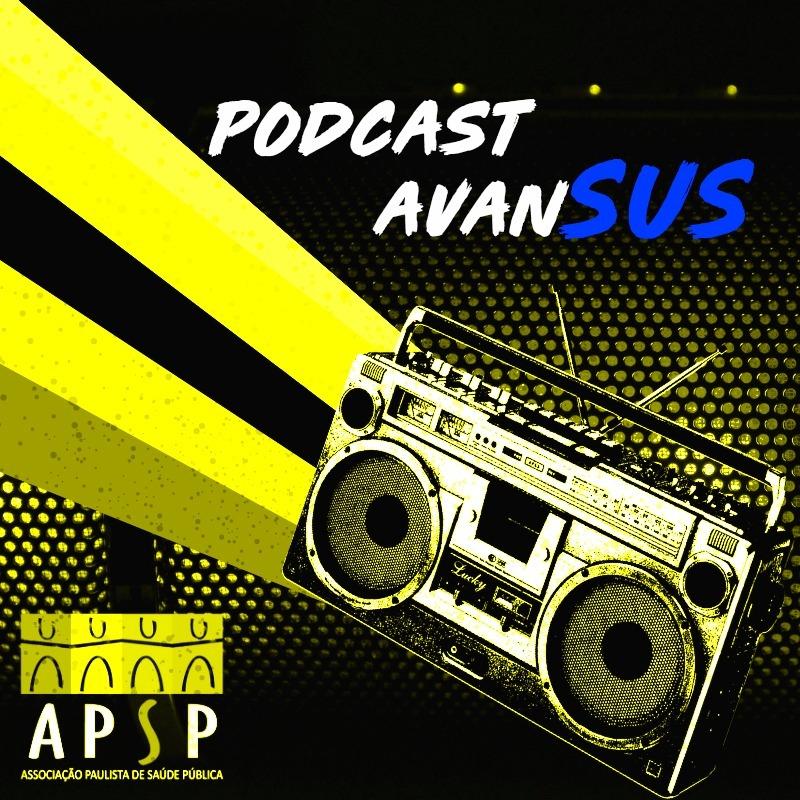 AvanSUS Comunicado - Problemas Técnicos