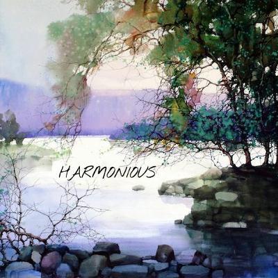 Canopy Sounds 97: Harmonious