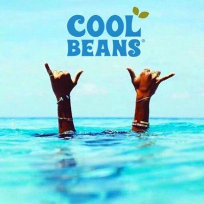 Ep. 53: Spilling The Beans On Big Agriculture With Cool Beans CEO Tyler Mayoras