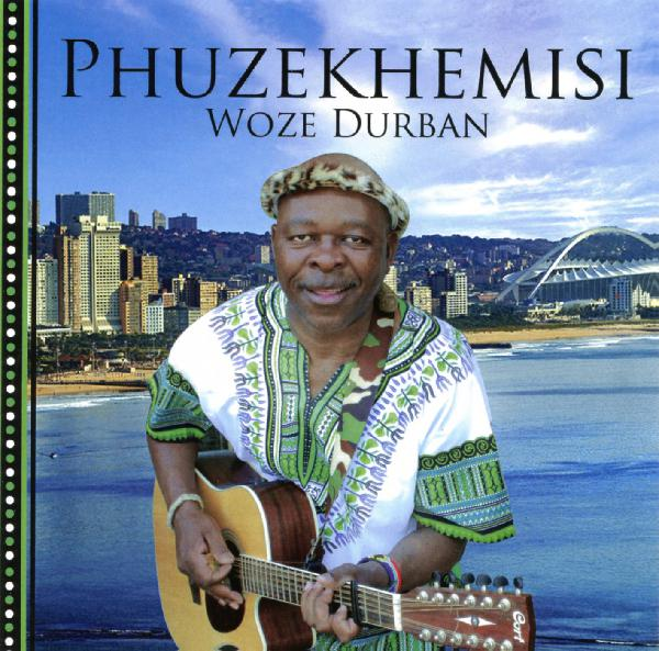 South African Roots in the 21st Century