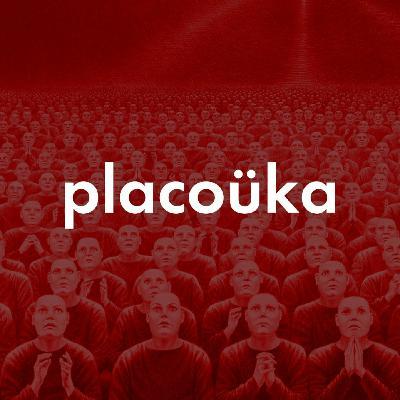 placoüka×business — про коронавирус, Лукашенко и конец либерализма