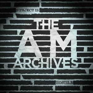 The AM Archives Trailer 2
