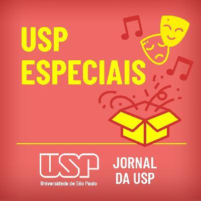 USP Especiais #48: O samba sem poluição de Candeia e o Partido em 5