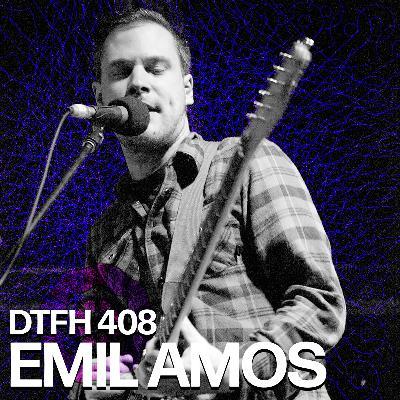 409: Emil Amos