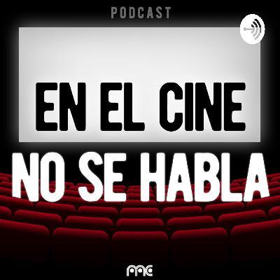 Trailer | En el cine no se habla