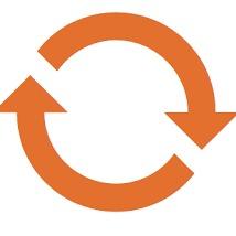 Loop do Hábito - Colocar o plano do ano novo pra rodar!