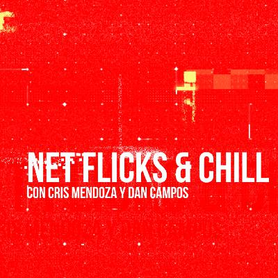 Net Flicks and Chill 32
