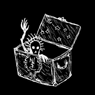 Episode 33: Mawmaw's Box