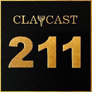 Clapcast 211