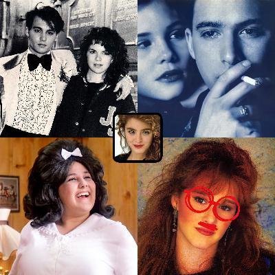 April 1988 Pop Culture: Tiffany, Tom Hanson, & Twisted Sister