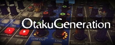 OtakuGeneration.net :: (Show #826) Seasonal Reviews