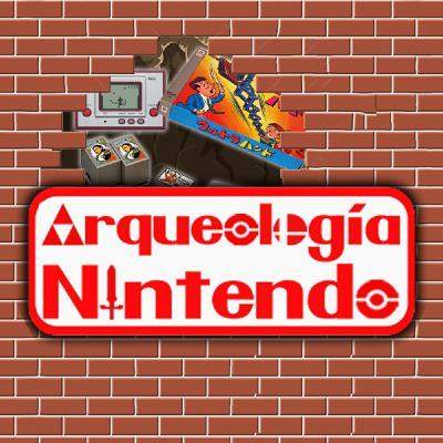 Arqueología Nintendo #26: 1998 - Luces, Sombras y Color en el Futuro de GAME BOY