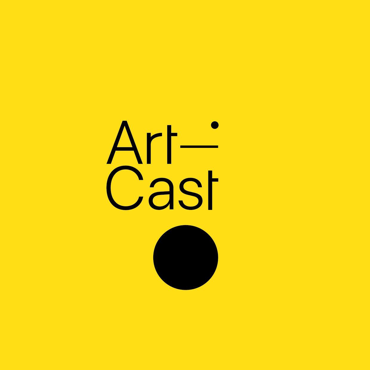 Artcast آرتکست