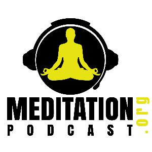 #19 The Fifth Chakra Meditation with Ambika Devi