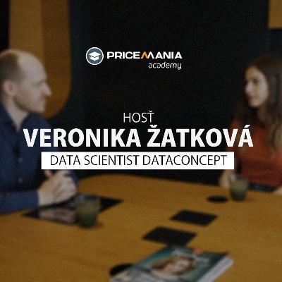 V. Žatková (DataConcept) - Zákaznícke dáta v e-commerce (modelovanie, atribúcia, personalizácia)
