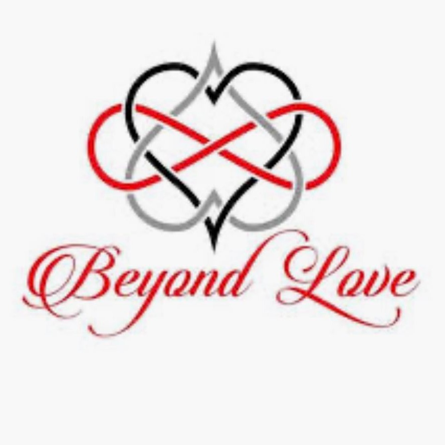 Beyond Love (Part 1)