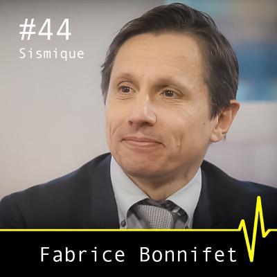 En finir avec le « Green Washing » - Fabrice Bonnifet