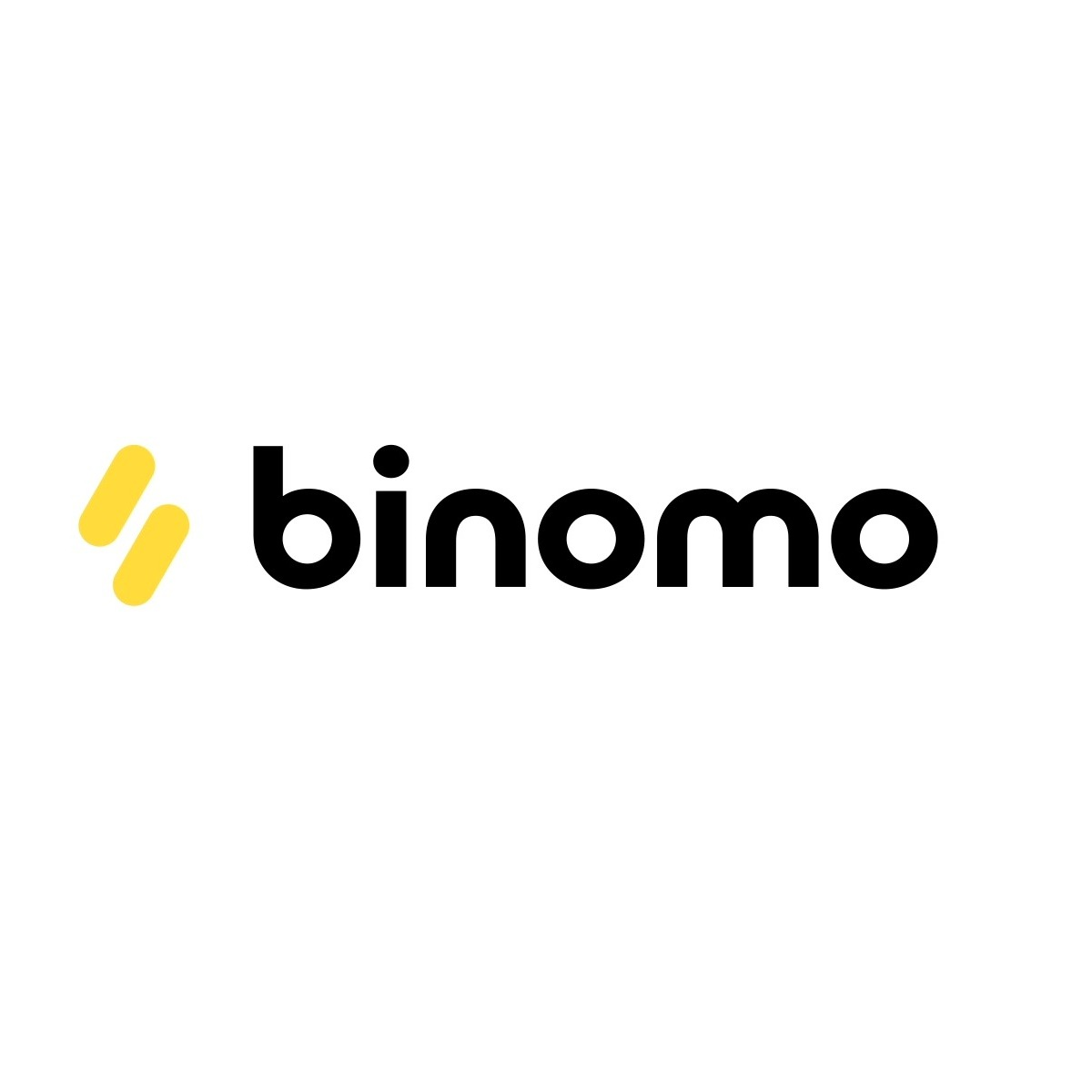 Binomo Brasil