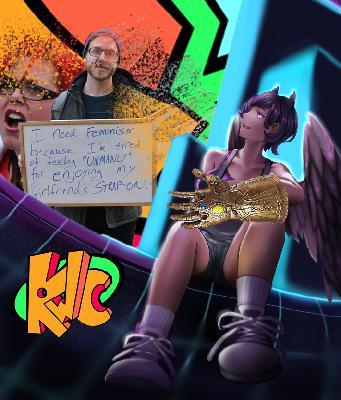 """S2E25: Season Finale: """"KIWC Rewind"""""""