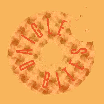 5. Daigle Bites - Louisiana