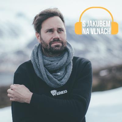 #11 | Režisér Martin Smékal o novém dokumentu z Islandu