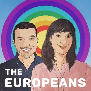 The Other Europeans