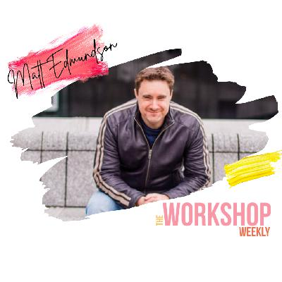 052: Here's How to Make Your Ecommerce Business Wildly Successful.